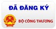 Đăng ký website thương mại