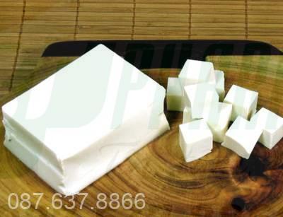 Dùng món ăn từ đậu phụ chữa bệnh tiểu đường