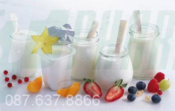 Top 10 thực phẩm giúp giải độc gan 1