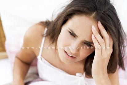 Bệnh trĩ - Làm thế nào để nhận biết? 1