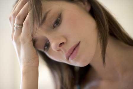 Hay hồi hộp và bị run tay - Triệu chứng bệnh gì? 1