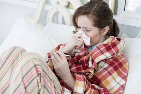 Bị ho uống kháng sinh đã 3 tuần có nên dùng thuốc ho Đức Thịnh? 1