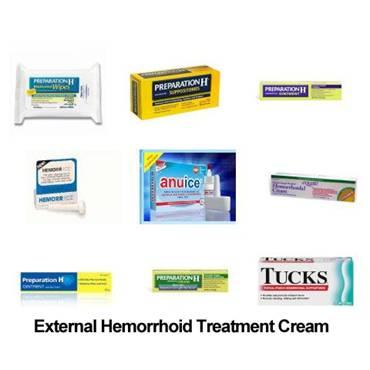 Điều trị bằng phương pháp giảm đau 2