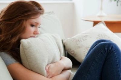Hỏi về triệu chứng bệnh trĩ? 1