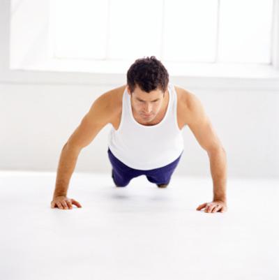 2. Cân trọng lượng trước và sau khi tập luyện 1