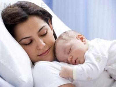 Ngăn Ngừa Chứng Són Tiểu Ở Phụ Nữ Sau Sinh 1