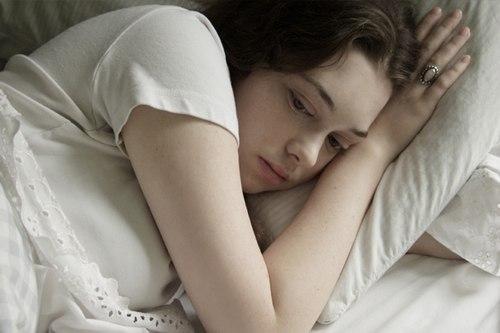 Lời khuyên cho người bị tiểu không kiểm soát 1