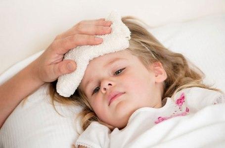 Trẻ hay bị ho và các biện pháp khắc phục hiệu quả 1