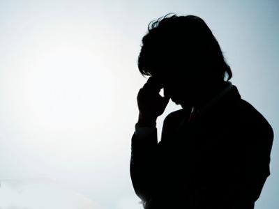 Đái dầm ở người lớn gây trở ngại gì? 1