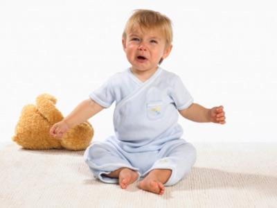 Cách Chữa Triệt Để Cho Trẻ Mắc Chứng Đái Dầm 1