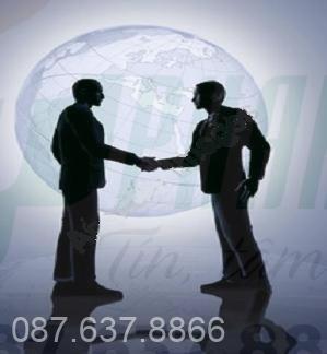 3T Pharma ký hợp đồng phân phối sản phẩm với Công ty TNHH TM