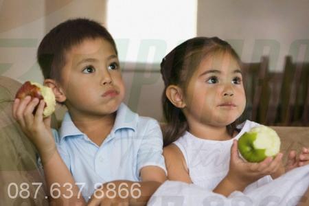 Chăm sóc tốt để bé yêu không bị suy dinh dưỡng