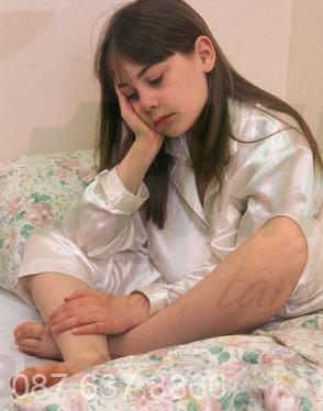Nguyên tắc vàng trong việc chữa trị đái dầm ở trẻ