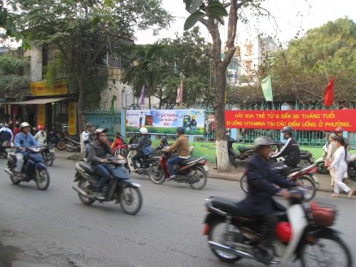 MN Dong Tam (3)