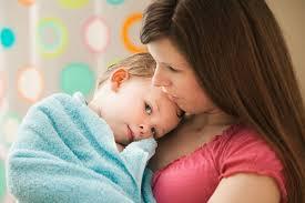 Cách phát hiện bệnh nhiễm trùng đường tiểu ở trẻ em