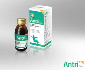 anti14312_49889