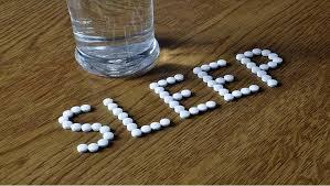 1.Tác dụng phụ của thuốc 1