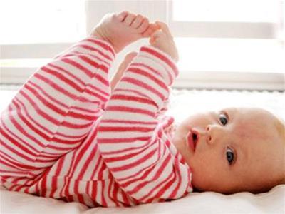 Điểm mặt các bệnh ngoài da thường gặp ở trẻ trong mùa hè