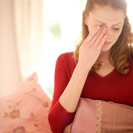 Hỏi về cách điều trị u xơ thành sau tử cung?
