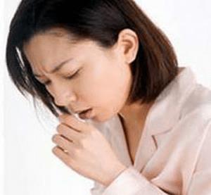Biện pháp an toàn giảm các triệu chứng ho lâu ngày?