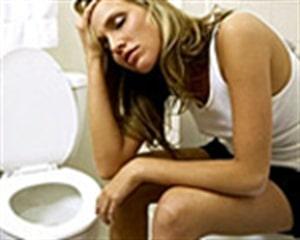 Chữa trị bệnh trĩ nội
