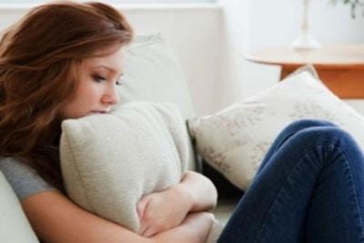 Hỏi về triệu chứng bệnh trĩ?