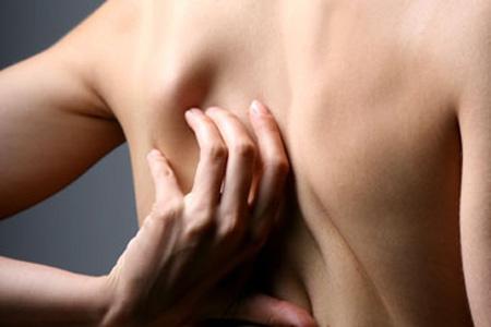 Những dấu hiệu cơ bản của dị ứng và cách phòng ngừa