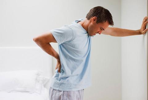 Nguyên nhân và cách chữa trị đái buốt