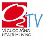 3T pharma hợp tác với O2TV cung cấp dịch vụ tư vấn sản phẩm và sức khỏe
