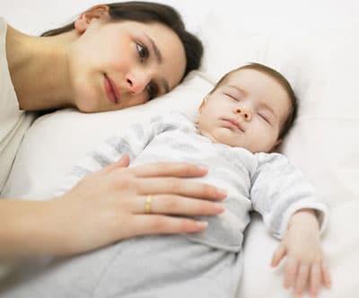 Tìm hiểu về bệnh trĩ ở phụ nữ sau sinh