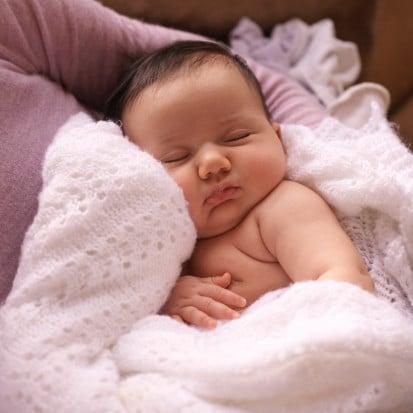 Suy dinh dưỡng thể phù ở trẻ em