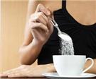 Ăn loại đường gì khi bị bệnh tiểu đường?
