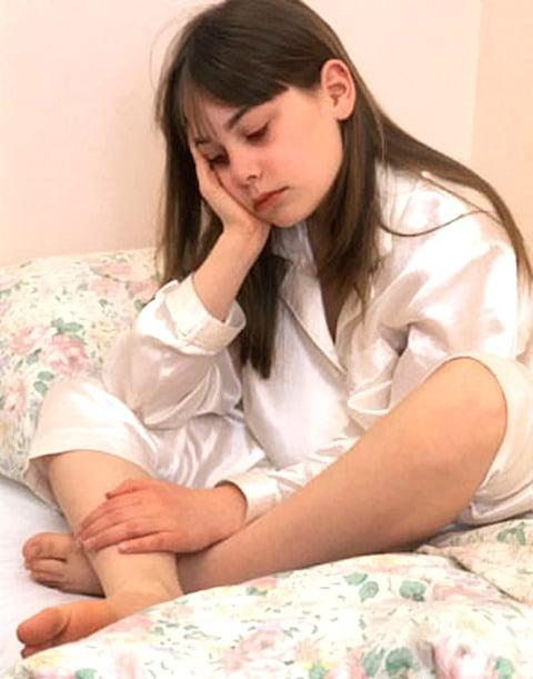 Bệnh đái dầm ở trẻ 5 tuổi