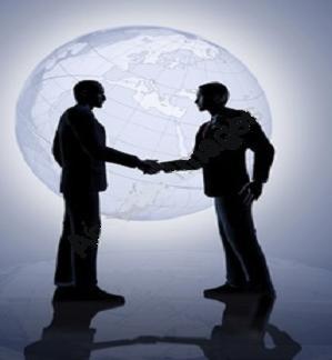 3T pharma mở rộng hệ thống phân phối trên toàn quốc
