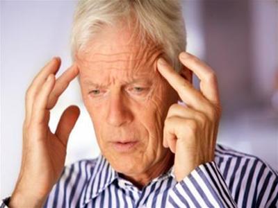 Tai biến mạch máu não – Biến chứng nguy hiểm từ bệnh tiểu đường