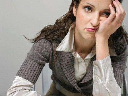 Chứng đi tiểu thường xuyên – Nguyên nhân và giải pháp