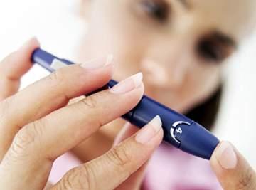 Tại sao người tiểu đường dễ bị biến chứng tim mạch?