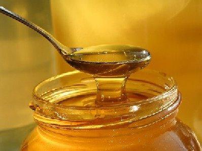 Bài thuốc từ mật ong trị bệnh tiểu đường