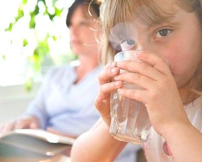 Cảnh giác với một số dấu hiệu bệnh tiểu đường ở trẻ em