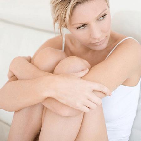 Nhận biết sớm dấu hiệu của trĩ ngoại giai đoạn đầu
