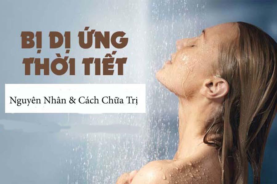 https://3tpharma.com.vn/wp-content/uploads/2018/02/di-ung-thoi-tiet.jpg