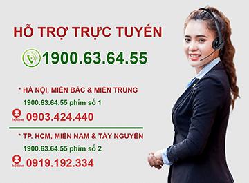 HO-TRO-TRUC-TUYEN