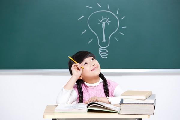 Trẻ Mắc Chứng Đái Dầm Có Bị Giảm Trí Thông Minh Hay Không?