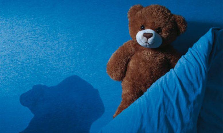 Bệnh Đái Dầm Ở Trẻ Em Và Cách Chữa Trị