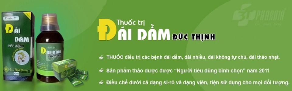 thuoc-tri-dai-dam-duc-thinh-2