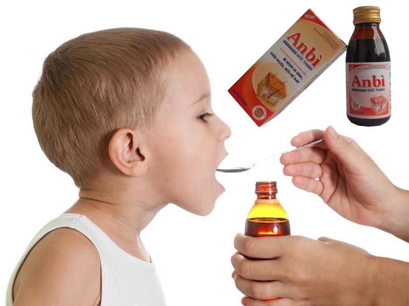 Phương pháp điều trị mẩn ngứa nổi mề đay hiệu quả 3