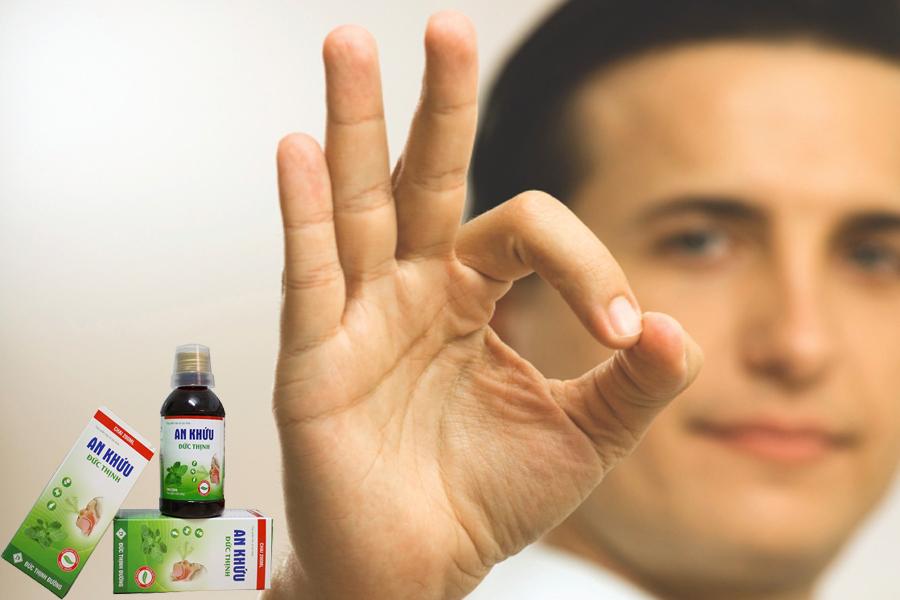 Nguyên nhân, triệu chứng và cách chữa nhiệt miệng 2