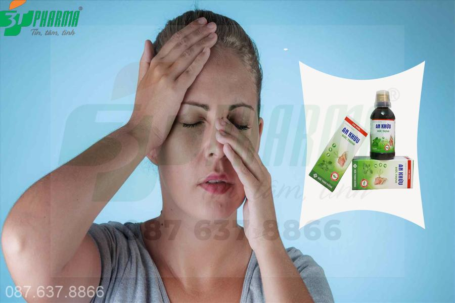 Phương pháp Đông y – sử dụng thảo dược có nguồn gốc từ thiên nhiên 1